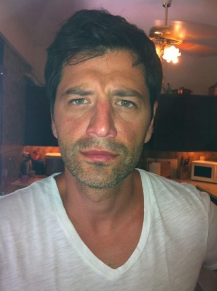 Sakis natural beauty...