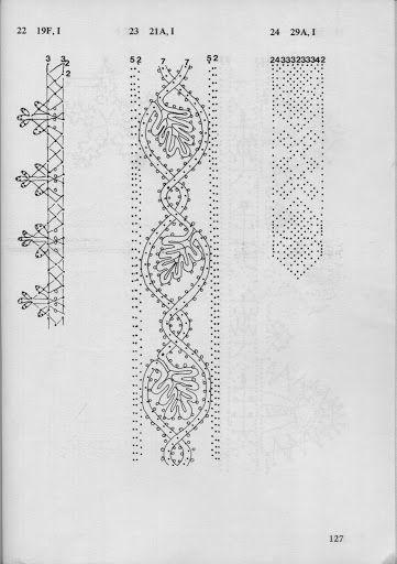 Santina M Levey & P C Payne - Le pompe 1559 - Béláné Károlyi - Álbumes web de Picasa