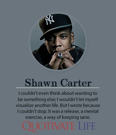 53 best fuckin jay z images on pinterest jay z quotes funny jay z quotes httpquotivatelifejay z malvernweather Choice Image