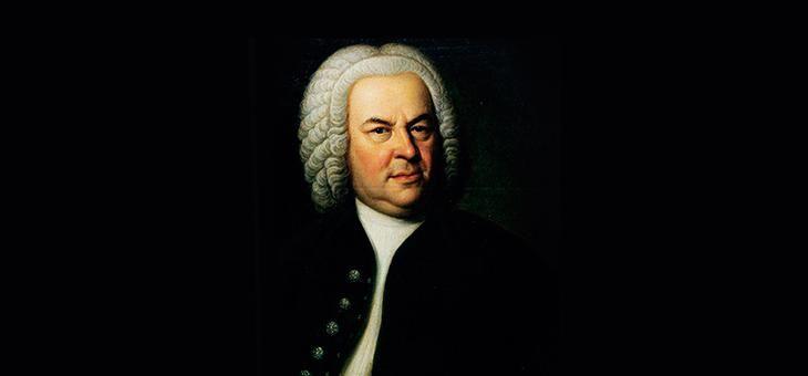 Unul dintre cei mai mari compozitori de muzică clasică germană din istoria muzicii a fostJohann Sebastian Bach.
