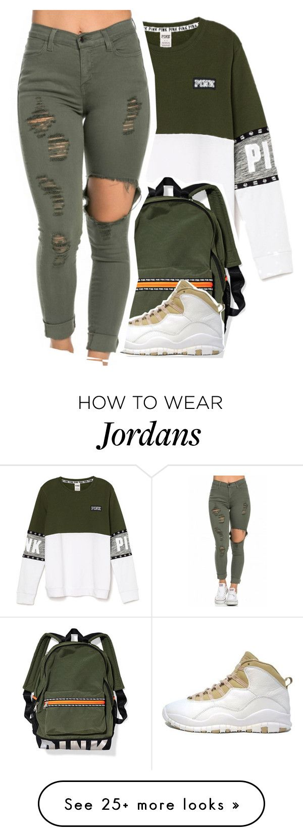 """Untitled #421"" by queen-dope on Polyvore featuring Retrò"
