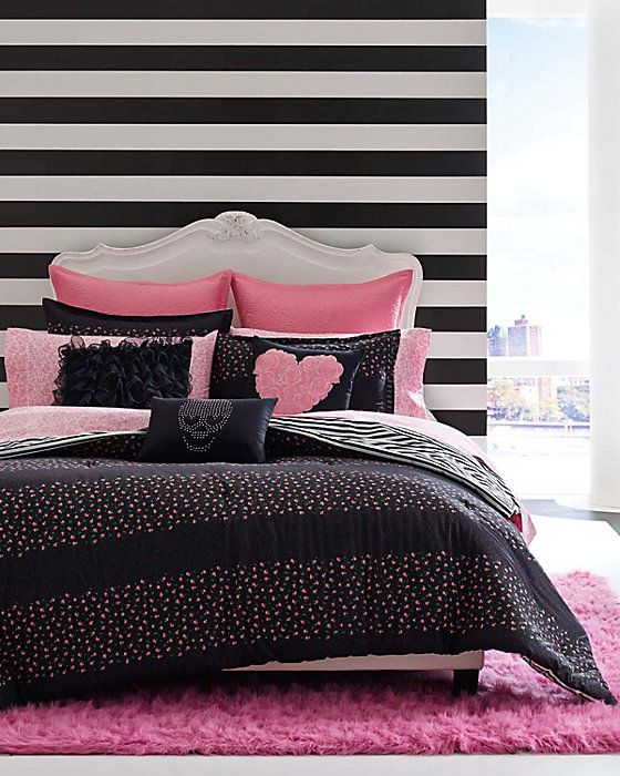 29 Best Comforters For Teen Girls Images On Pinterest