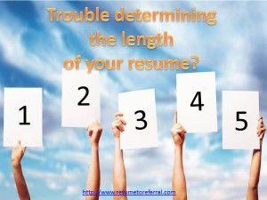 Sample Resume For Applying Part Time Job   Resume Maker  Create