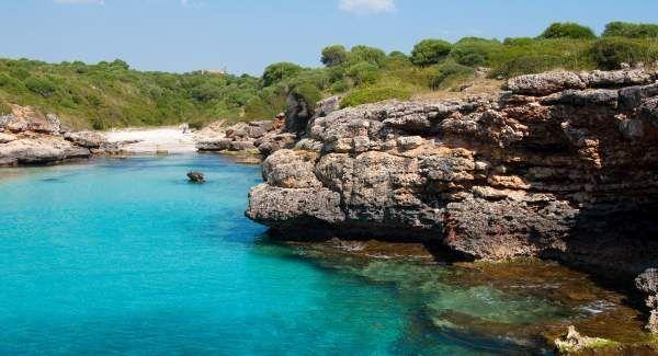 Last-minute-Urlaub nach Mallorca: Schnell zugreifen! ab 266€ |Urlaubsheld.de