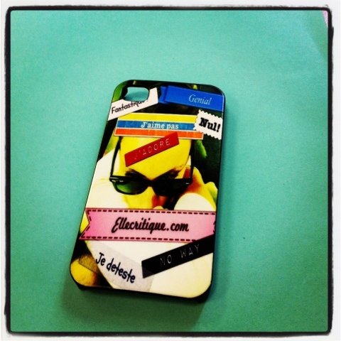 cover iphone personalizzate & cool  su http://www.fotoregalioriginali.it/cover-iphone.aspx