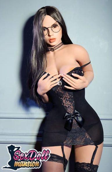 Emily is a stunning MILF Sex Dolls https://sexdollmansion.com/shop/real-sex-dolls/emily-milf-lovedoll/