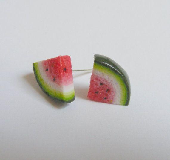 fruit ninja free dehydrated fruit