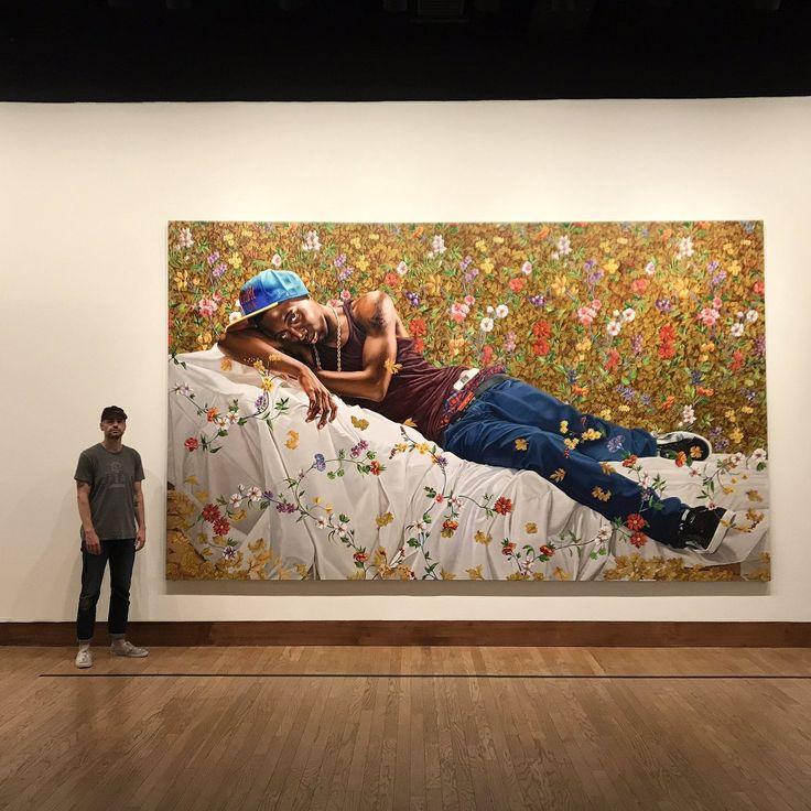 OKC Museum of Art (@OKCMOA)   Twitter