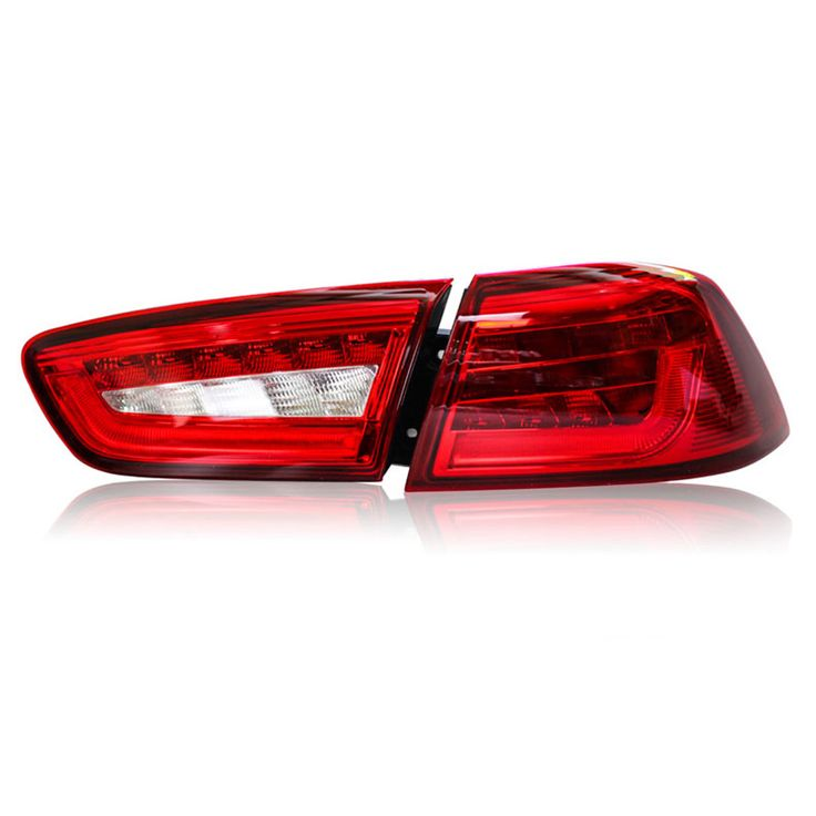 Mitsubishi Tail Light Wiring Harness