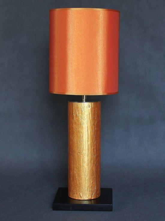 Lampa design