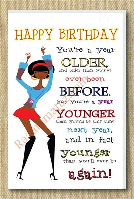 African American Happy Birthday Goddaughter : african, american, happy, birthday, goddaughter, Black, Birthday, Cards, Design, Template