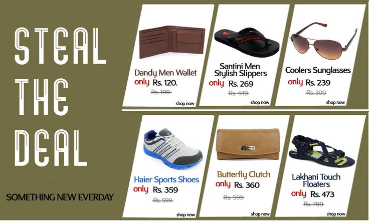 STEAL THE DEAL !! Year end Sale | Hytrend >> http://hytrend.com/sale/yes-year-end-sale.html OR Call 011-4232-8888
