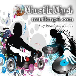 MusikMp4 LIRIK LAGU I'M EASY – ANDI LAU