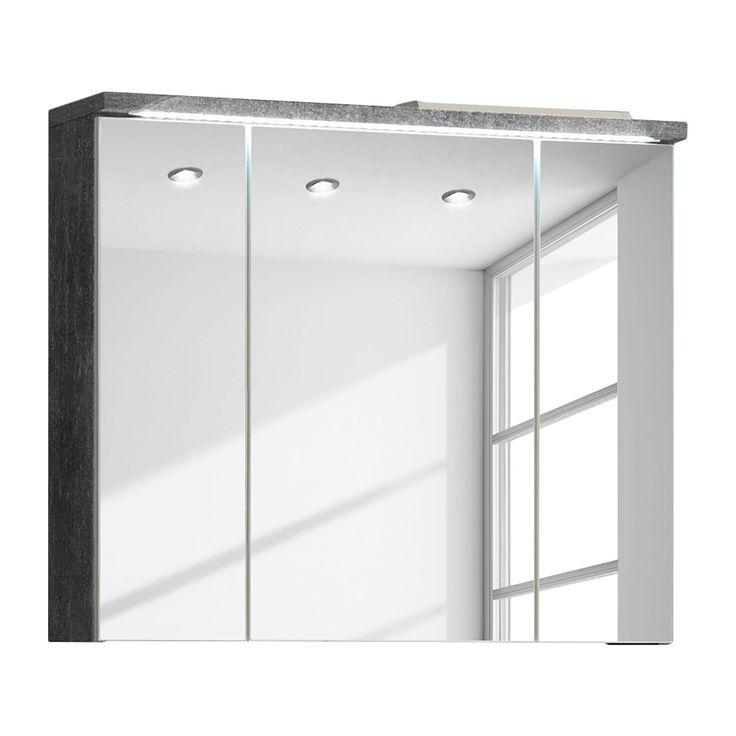 Pin by ladendirekt on badm bel pinterest for Badezimmerausstattung einrichten