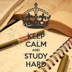Non hai VOGLIA di STUDIARE? Trovala in 5 mosse | EfficaceMente