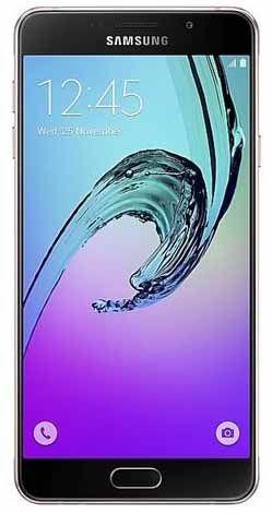 #HardReset #Samsung Galaxy A7 2016 Download Mode - https://www.hard-reset.mobi/samsung-galaxy-a7-2016-download-mode/