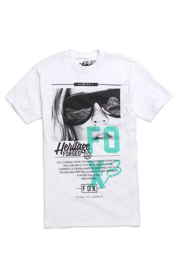 Tag 2 T-Shirt