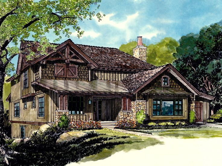 146 best Mountain House Plans images on Pinterest | Mountain homes Bath Mountain Home Design on home storage design, home game room design, home appliances design, home modern house design, home interior design, home office design, home recreation room design, home front design, home lighting design, home workout room design, home kitchen design, home bedroom design, home garden design, home workspace design, home balcony design, home real estate, home contemporary design, home wine room design, home spa design, home door design,