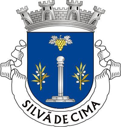Brasões de Portugal