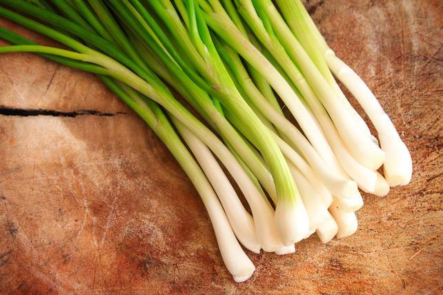 Veja como sempre ter cebolinha, manjericão e hortelã fresca em casa | Blog Minerva