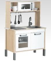 Ikea Kitchen + Bar To Hang Kitchen Utensils! For Anita