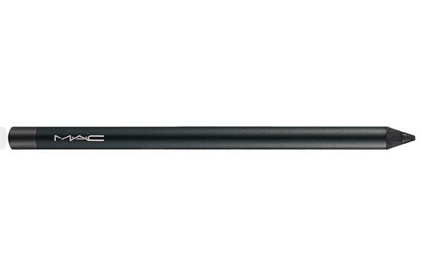 La matita nera: 6 modi per usarla sugli occhi!