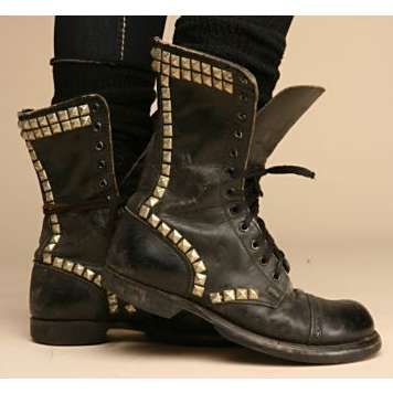 hitapr.org cute cheap combat boots (06) #combatboots | Shoes ...