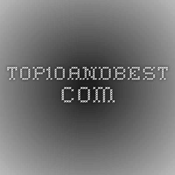 http://www.ukbestessays.com/custom-essays-writing-services.htm