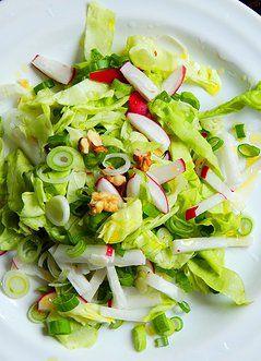 fitnessguru | ZDRAVÉ RECEPTY  podelene na ranajky, zeleninove, maso, ryby, dezerty... inspiracia na tyzdenny meal plan