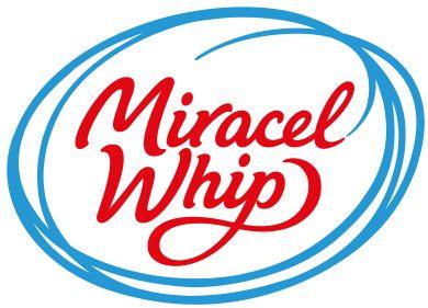 Miracel Whip Kartoffelsalat