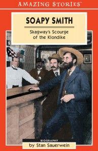 Gold Rush History of 1898