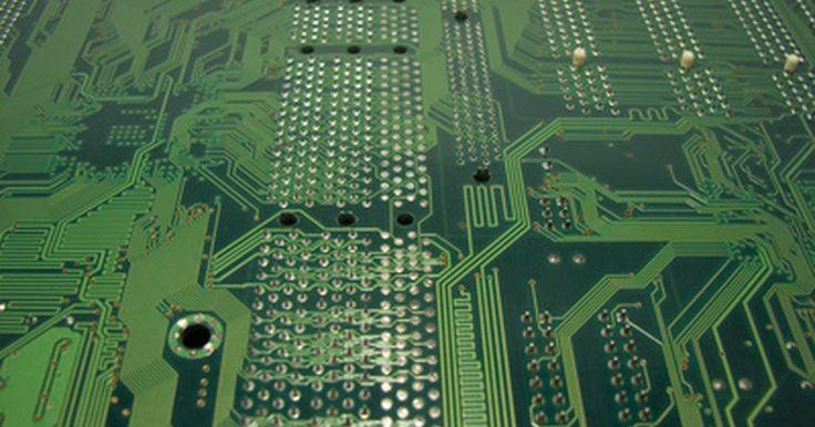 Como fazer PCBs com uma máquina de corte a laser. As placas de circuito impreso, ou PCBs (em inglês), podem ser gravadas com máquinas de corte a laser de precisão. O processo de construção de uma PCB começa com um planejamento feito, usando um software de composição de PCB. Um arquivo de impressão ou plotagem do projeto é feito, usando o mesmo software. Esses arquivos pode ser utilizados para ...