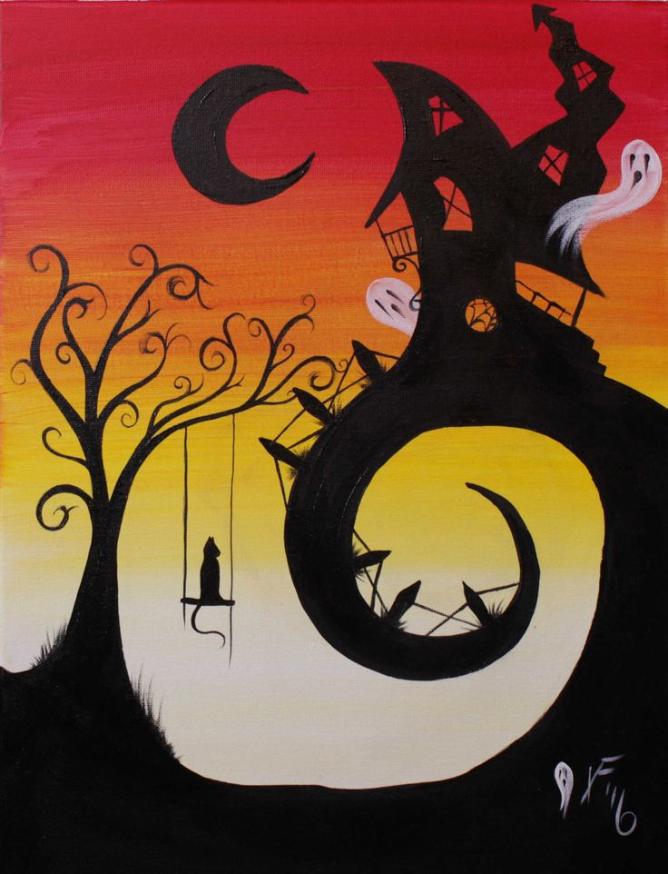 02d2b42cf64b1d9fd2f7102850450f00 painting classes painting videos