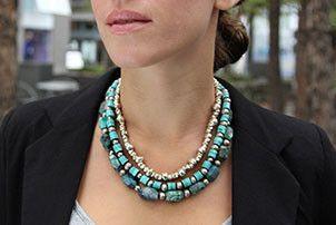 Pikay Creations #jewellery