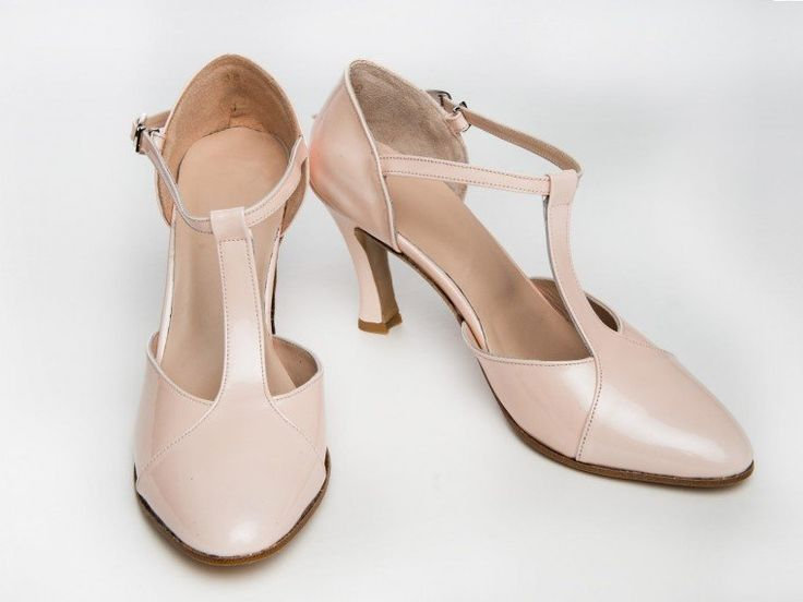 chaussure confortable francaise. Black Bedroom Furniture Sets. Home Design Ideas