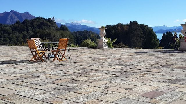Espiritualidad Contemporánea: perdida ausente en la caída de las hojas