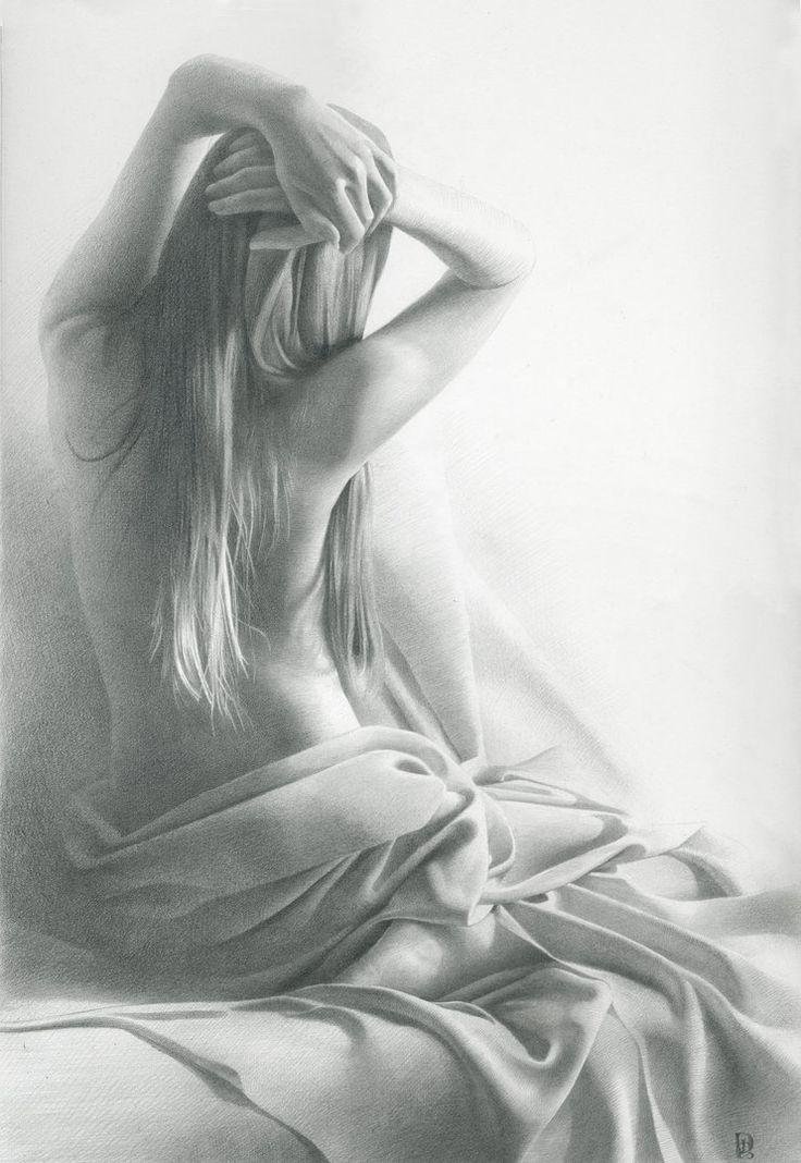 Chiara Anna...Eccolo il nuovo tempo..ti scivola addosso ..ti riporta nel suo specchio di vita,...spogliando  la vera  nudità dell'anima,.