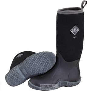 17 best ideas about Muck Boots Uk on Pinterest   Muck boots for ...