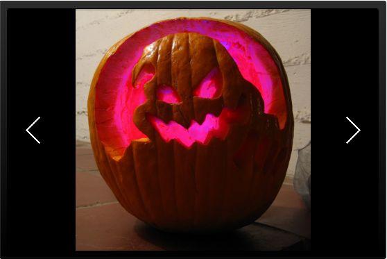 17 best images about halloween stencils on pinterest