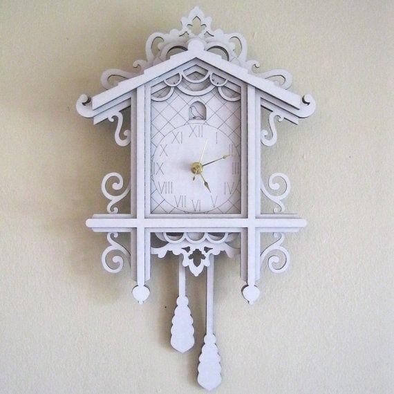 Best 25 Coo Coo Clock Ideas On Pinterest Cuckoo Clocks