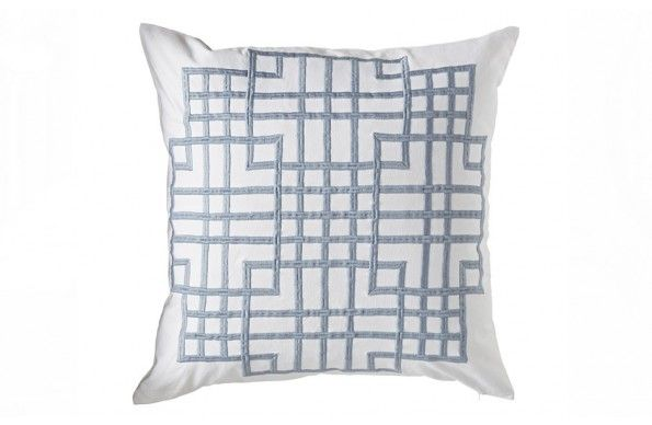 Sheridan - masson single european pillowcase