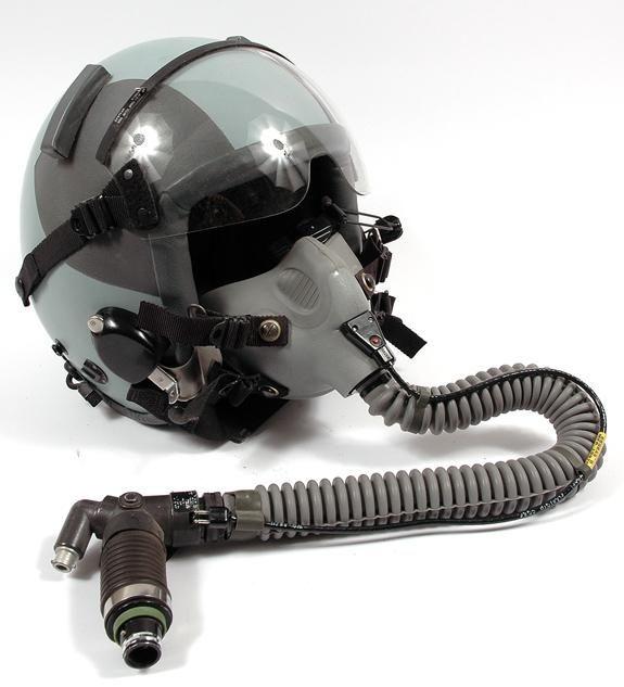 02d2cfaa9dad2c935cf324061072525e oxygen mask dragon ball 162 best aviation helmets and oxygen masks images on pinterest,Funny Airplane Meme Oxgen Mask