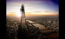 The View from The Shard – Save up to 35% off walk up rates