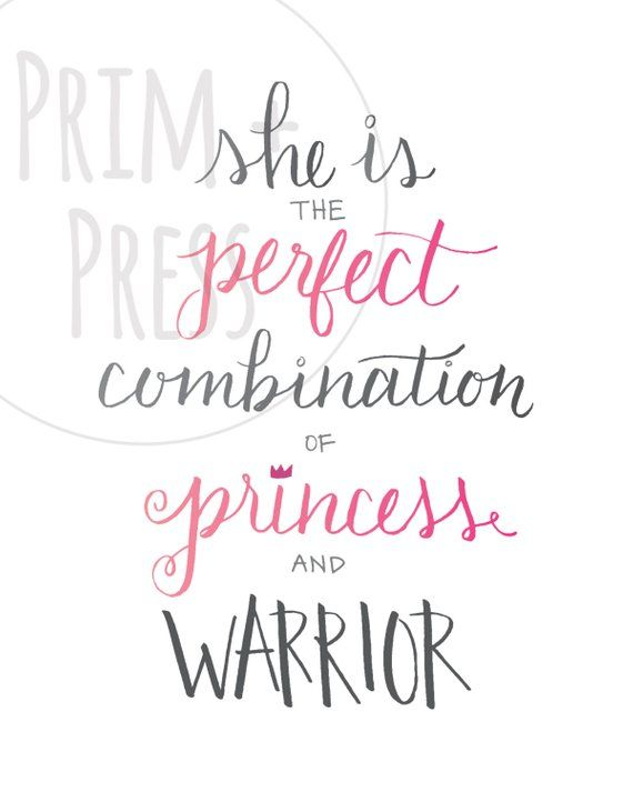 Quotes For Girls Little Princess. QuotesGram |Princess Girlfriend Quotes