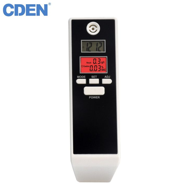 Buy online US $11.87  CDEN Factory Price Professional Alcohol Tester Digital Breathalyzer For Drivers Alcoholometer Breath Detector LCD Display  #CDEN #Factory #Price #Professional #Alcohol #Tester #Digital #Breathalyzer #Drivers #Alcoholometer #Breath #Detector #Display  #Online