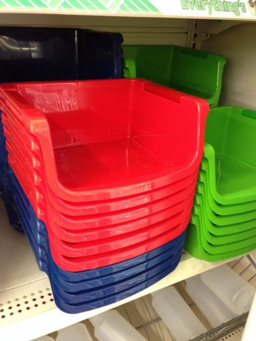 Home Organizers For Hire best 25+ container hire ideas only on pinterest | tech hacks, top