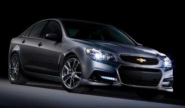 2018 Chevrolet Malibu Release Date & Price - http://www.carreleasereviews.com/2018-chevrolet-malibu-release-date-price/