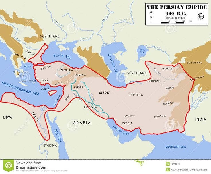 the consolidation of the persian empire under cyrus the great Cyrus ii of persia, also known as cyrus the great, created the largest empire the world had seen darius the great the third king of the persian achaemenid empire, who ruled at its peak from c 522-486 bce.