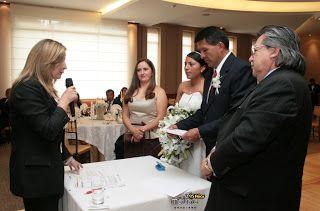 fotógrafoecuador: Requisitos para Celebrar el Matrimonio Civil en Ec...