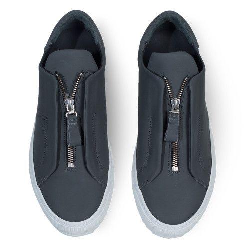 AXEL ARIGATO - Handcrafted Designer Sneakers